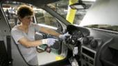 Romania sufera la capitolul competitivitate. Putem produce mai mult cu mai putin?