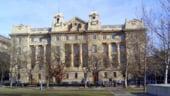 Ministru maghiar: Guvernul de la Budapesta este atacat de banci si multinationale