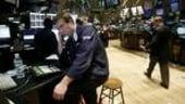 BMFMS: Contracte incheiate de 4 milioane lei - Marti, 23 Decembrie 2008, ora 09:47