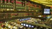 Un pachet de 5.000 obligatiuni ale Bancii Mondiale s-a transferat pe Bursa pentru 4,94 milioane lei