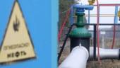 Rusia si Belarus nu au reusit sa incheie un nou acord in domeniul petrolului