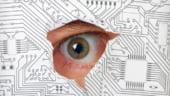 UE, pe cale de a obtine noi informatii privind spionajul informatic american
