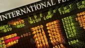 Pretul ridicat al petrolului risca sa zdruncine zona euro