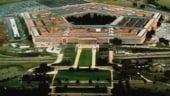 Pentagonul scade investitiile in armament. Vezi cat va economisi