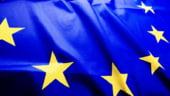 UE ne da inapoi 46 milioane de euro