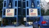 Edilii Sectorului 2 promit 100 de parcari inteligente