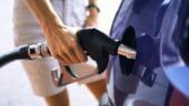 Statele cu cele mai mari preturi la carburanti