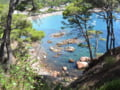 Spania se asteapta la un record de turisti straini in aceasta vara