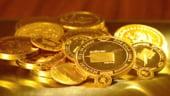 Pretul aurului va creste cu 30% anul acesta - Dr. Doom