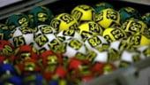 Loto: Report de peste 4 milioane de euro, la 6/49 si Joker
