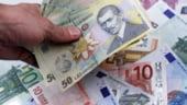 Companiile de stat vor fi obligate si anul viitor sa verse la buget 85% din profit