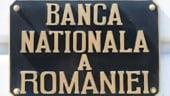 BNR: Subsidiarele din Romania ale bancilor testate de BCE au capitalizare suficienta