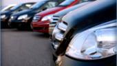 Piata auto second-hand a crescut. Volkswagen ramane lider
