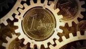 Prognoze curs valutar. Cand va recupera leul devalorizarea din luna ianuarie