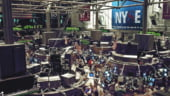 Tanase (BVB): Romanii pot castiga la bursa mai mult decat daca isi tin economiile in banca