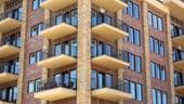 Care sunt marile avantaje ale unui complex rezidential nou in fata blocurilor vechi