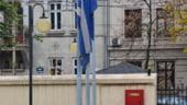 Panica in Grecia: Oamenii au scos de la bancomate sume uriase
