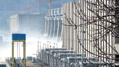 Hidroelectrica isi propune sa vanda in ianuarie 14 microhidrocentrale, pentru 10,4 milioane de euro