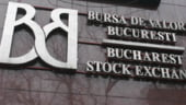 Presedintele BVB scapa de sanctiunea CNVM