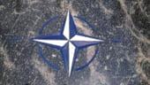 NATO trimite sisteme antiaeriene in Turcia, cu o conditie ce priveste Rusia