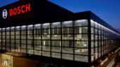 Bosch va asigura o treime din bugetul orasului Blaj