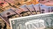 SUA nu se clatina in fata amenintarilor unui razboi comercial. Fed: Economia ramane in grafic