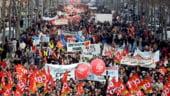 Patronatele franceze propun o terapie de soc pentru combaterea somajului record
