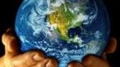 Economia mondiala a scazut pentru a treia luna consecutiv in august