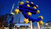 Presedintele BCE: Economia din zona euro scade in 2012 cu pana la 0,6%