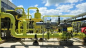 Marile conducte de import de gaze din Ucraina nu pot fi folosite, din lipsa unor acorduri! Poate fi o problema de siguranta nationala