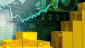 Investitiile franceze in Romania insumeaza sase miliarde de euro