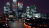 Bancherii ar fi dispusi sa nu mai plece din Londra, daca Marea Britanie ar ramane in piata unica europeana