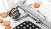Bancile avertizeaza: Plafonarea dobanzilor va duce la compromiterea creditarii in Romania