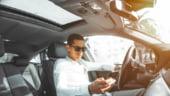 Ochelari de soare pentru condus - cum ii alegi pe cei mai buni?