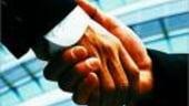 Hewlett-Packard va achizitiona Colubris Networks pentru a extinde ofertele de tehnologie wireless