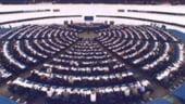 BBC: Avertismente primite de Romania din partea Comisiei Europene