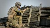 Franta si Germania nu se pot pune de acord privind exporturile de armament