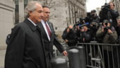 Procurorii americani vor sa confiste averea sotilor Madoff