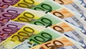 Grecia trebuie sa reduca cheltuielile cu 3,2 miliarde euro in acest an