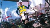 Romania, pe locul patru in UE la cresterea comenzilor industriale