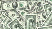 Dolarul pierde teren in fata yenului, in urma deciziei Fed de reducere a dobanzii cheie