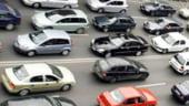 Piata auto din Romania a suferit o scadere de 3,8% in primele doua luni ale anului