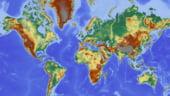 Care sunt cele mai sigure tari din lume. Romania, pe acelasi loc cu Mexicul si Columbia la un capitol vital