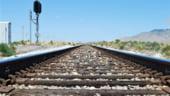 CFR a inchiriat doar o singura sectie de cale ferata din cele 14 licitate