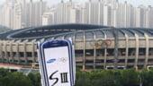 Vanzarile de Samsung Galaxy S III au sarit de 10 milioane