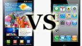 CE investigheaza companiile Samsung si Apple