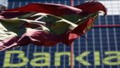 Spania, modelul UE pentru cum trebuie facuta recapitalizarea bancara