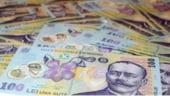 Ministerul Finantelor nu a primit solicitare sau sesizare privind plata ajutoarelor sociale, de la ANPIS