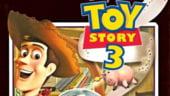 """""""Toy Story 3"""", animatia cu cele mai mari incasari din istorie"""