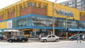 Investitii de 5 milioane de euro in reteaua Winmarkt din Romania
